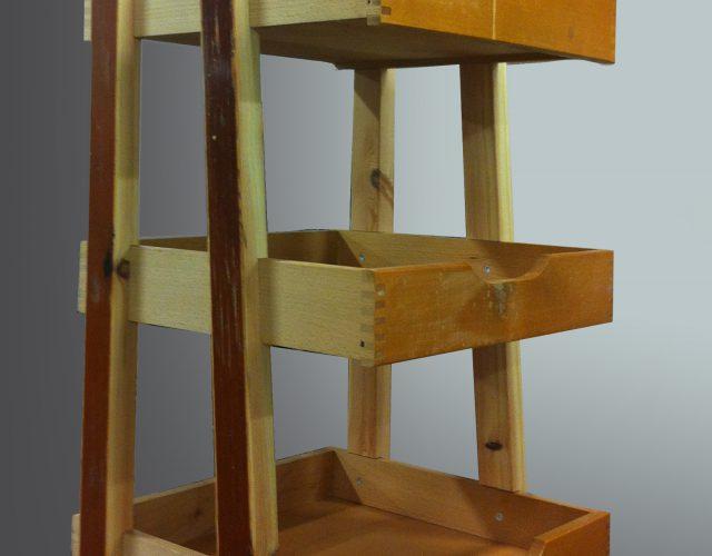 Schublade Als Regal ~ Einzelstücke tischlerei bechhold