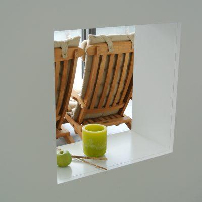 Raumteiler Mdf Maßanfertigung Holz - © 2017 Tischlerei Bechhold