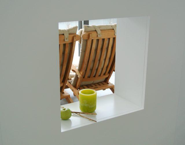 Raumteiler Mdf Maßanfertigung Holz